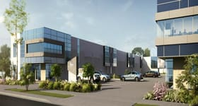 Showrooms / Bulky Goods commercial property sold at Epping VIC 3076