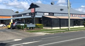 Retail commercial property for sale at Gold Coast QLD 4211