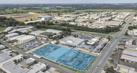 Factory, Warehouse & Industrial commercial property for sale at 62 South Pine Road Brendale QLD 4500