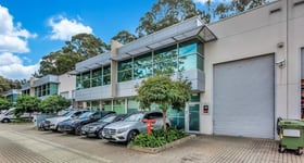 Industrial / Warehouse commercial property for sale at 10-18 Ocean Street Banksmeadow NSW 2019