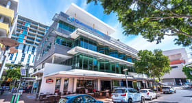 Offices commercial property for sale at 164 Grey Street South Bank QLD 4101