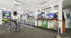 Hotel, Motel, Pub & Leisure commercial property for sale at 72 Franklin Street Traralgon VIC 3844