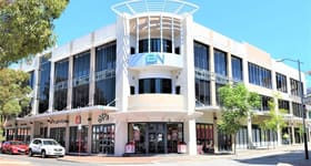 Offices commercial property for sale at 8/139 Newcastle Street Perth WA 6000