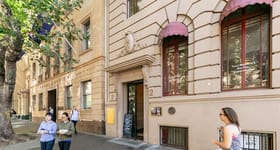 Offices commercial property sold at Basement, 2 Collins Street Melbourne VIC 3000