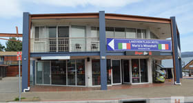Hotel, Motel, Pub & Leisure commercial property for sale at 1/2 Snowy River Avenue Jindabyne NSW 2627
