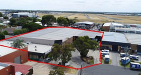 Industrial / Warehouse commercial property for sale at 7 Hinkler Road Mordialloc VIC 3195