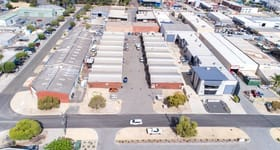 Factory, Warehouse & Industrial commercial property for sale at U8/96 President Street Welshpool WA 6106