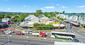 Shop & Retail commercial property sold at 674 Ipswich Road Annerley QLD 4103