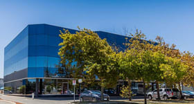 Offices commercial property sold at Level 2 Suite 10/41 Walters Drive Osborne Park WA 6017
