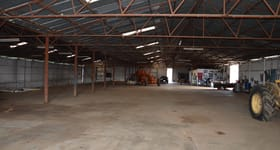 Development / Land commercial property for sale at 176 Newcastle Road Northam WA 6401