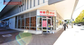 Medical / Consulting commercial property for lease at Retail3/88 Archer Streetc Chatswood NSW 2067