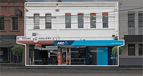Shop & Retail commercial property sold at 150-154 Glenferrie Road Malvern VIC 3144