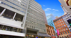 Offices commercial property sold at 301/5 Hunter Street Sydney NSW 2000