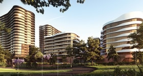 Development / Land commercial property for sale at 'Beyond' Stage 3 East Quarter/93 Forest Road Hurstville NSW 2220