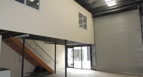 Factory, Warehouse & Industrial commercial property for sale at Unit 10/26-28 Nestor Drive Meadowbrook QLD 4131