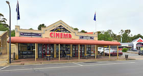 Hotel, Motel, Pub & Leisure commercial property for sale at 11 Murray Street Gawler SA 5118