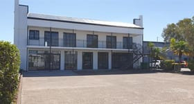 Offices commercial property for sale at 108 Brisbane Road Mooloolaba QLD 4557