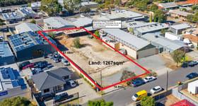 Development / Land commercial property sold at 19 Braeside Avenue Holden Hill SA 5088