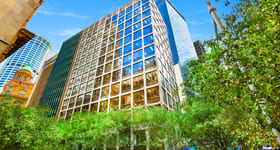 Offices commercial property sold at 1104/37 Bligh Street Sydney NSW 2000