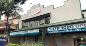 Offices commercial property for lease at 13/2081 Moggill Road Kenmore QLD 4069