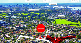 Factory, Warehouse & Industrial commercial property sold at 43-47 Frenchmans Road Randwick NSW 2031