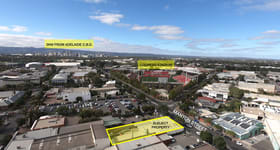 Industrial / Warehouse commercial property for sale at 57 Manton Street Hindmarsh SA 5007