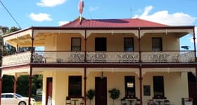 Hotel, Motel, Pub & Leisure commercial property for sale at 44 Mary Street Dookie VIC 3646