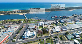 Retail commercial property for sale at 579 & 581 The Esplanade Lakes Entrance VIC 3909