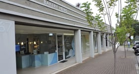 Offices commercial property sold at Balgowlah NSW 2093