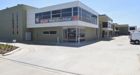 Showrooms / Bulky Goods commercial property for sale at 63 Smeaton Grange Road Smeaton Grange NSW 2567