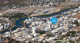 Development / Land commercial property for sale at 158 Walker Street Townsville City QLD 4810