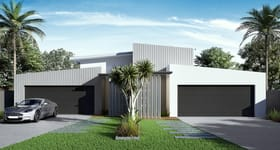 Development / Land commercial property sold at 148 Balgownie Drive Peregian Springs QLD 4573