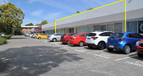 Shop & Retail commercial property for sale at 4/21 Mayes  Avenue Logan Central QLD 4114