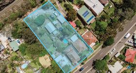 Development / Land commercial property for sale at 99-103 Novara Crescent Como NSW 2226