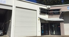 Factory, Warehouse & Industrial commercial property sold at 2/80 Enterprise Street Kunda Park QLD 4556
