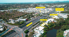 Shop & Retail commercial property sold at 23-29 Station Street Nerang QLD 4211