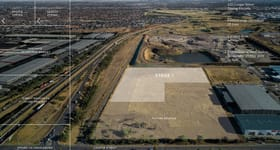Development / Land commercial property for sale at 415 Cooper Street Epping VIC 3076