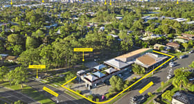 Retail commercial property for sale at 29 Coolibah Street Southport QLD 4215