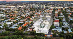 Medical / Consulting commercial property sold at 153A-161 Racecourse Road Ascot QLD 4007