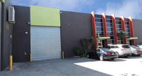Industrial / Warehouse commercial property for sale at 6/100-104 Pipe Road Laverton North VIC 3026