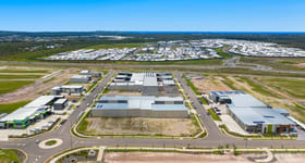Factory, Warehouse & Industrial commercial property for sale at 20 Hancock Way Baringa QLD 4551