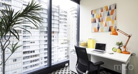 Offices commercial property for sale at Suite 1227/1 Queens Road Melbourne 3004 VIC 3004