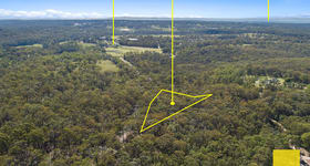Development / Land commercial property sold at Lot 1, 153 Karingal Road Mount Cotton QLD 4165