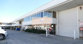 Factory, Warehouse & Industrial commercial property sold at 5 Lyn Parade Prestons NSW 2170