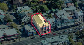 Other commercial property sold at 114 Victoria Road Rozelle NSW 2039