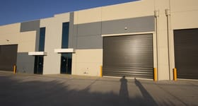 Industrial / Warehouse commercial property for sale at 21/50 Bakers Road Coburg North VIC 3058