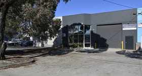 Factory, Warehouse & Industrial commercial property sold at 2/124 Fairbank Road Clayton VIC 3168