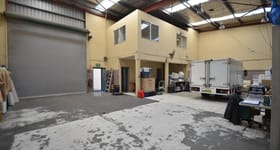 Industrial / Warehouse commercial property for sale at 379 Princes Highway St Peters NSW 2044