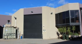 Factory, Warehouse & Industrial commercial property for sale at 2/30 Chelmsford Street Williamstown North VIC 3016
