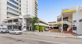 Offices commercial property for sale at 41- 51 Sturt Street Townsville City QLD 4810